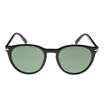 PERSOL 太陽眼鏡 3152-S 9014/31