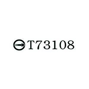 125356 bsmi 191009