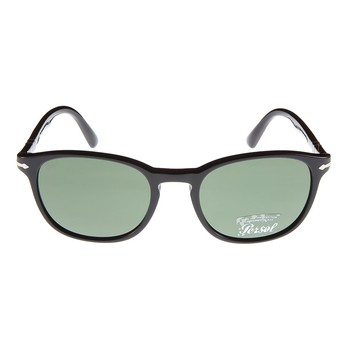 PERSOL 太陽眼鏡 3148-S 9014/31