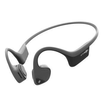 AFTERSHOKZ 骨傳導藍牙耳機 Trekz Air AS650