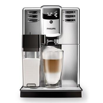 飛利浦全自動義式咖啡機 (EP5365) Philips Automatic Expresso Machine (EP5365)-Costco