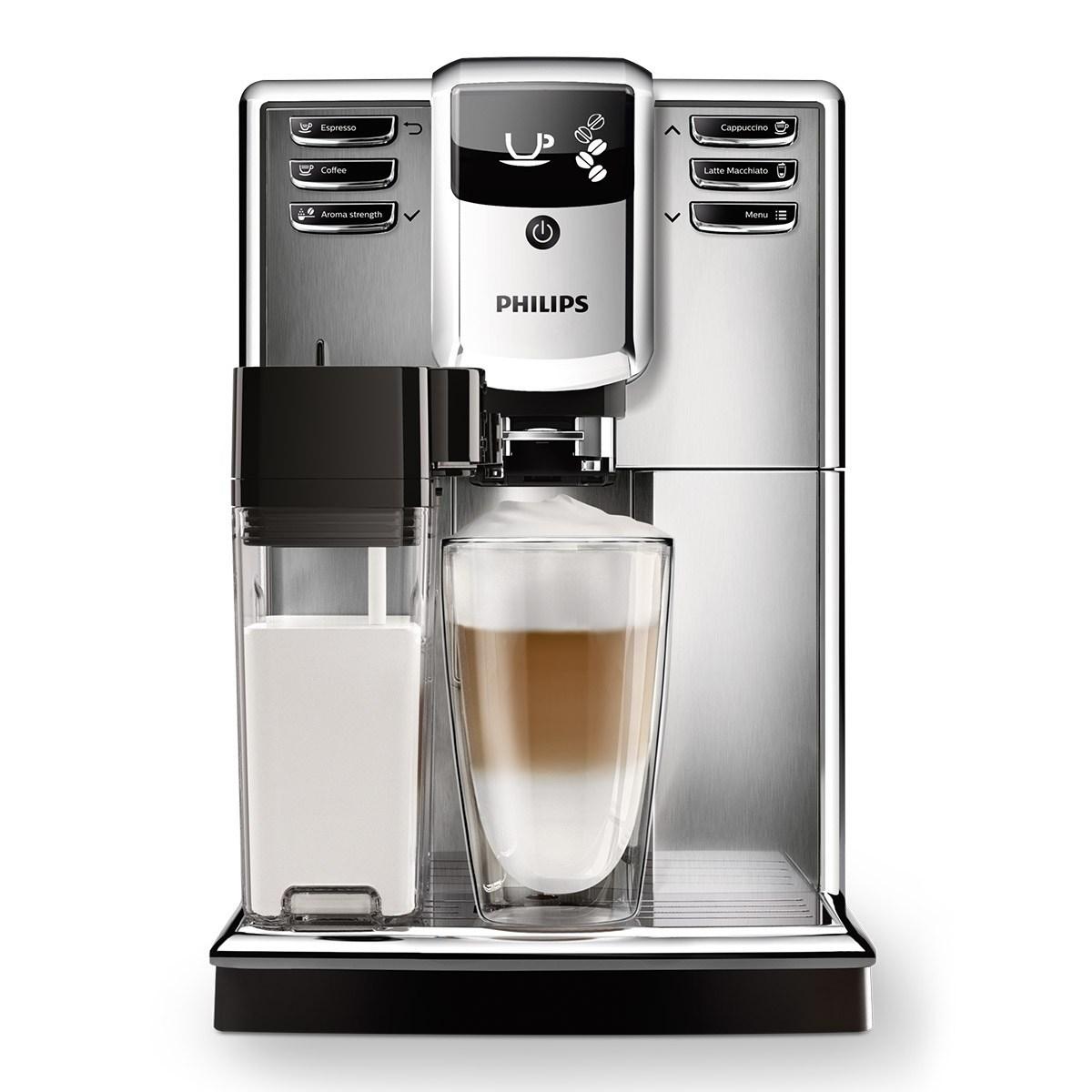 Philips 飛利浦全自動義式咖啡機