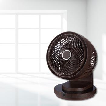 艾美特9吋DC直流循環扇 (FB2352R) Airmate 9 Circulation DC Fan (FB2352R)-Costco
