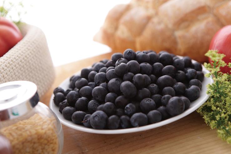 美國藍莓510公克 | Costco 好市多線上購物