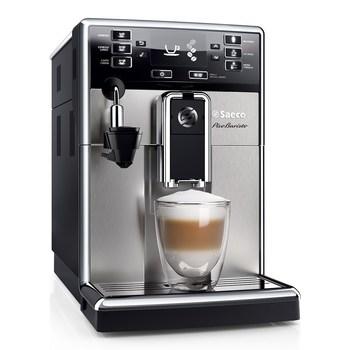 Saeco PicoBaristo 全自動義式咖啡機 (HD8924) Saeco PicoBaristo Automatic Espresso Machine (HD8924)-Costco