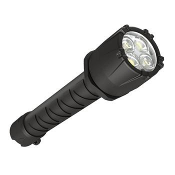 金頂Duracell 1500流明LED手電筒 Duracell 1500LM LED Flashlight-Costco