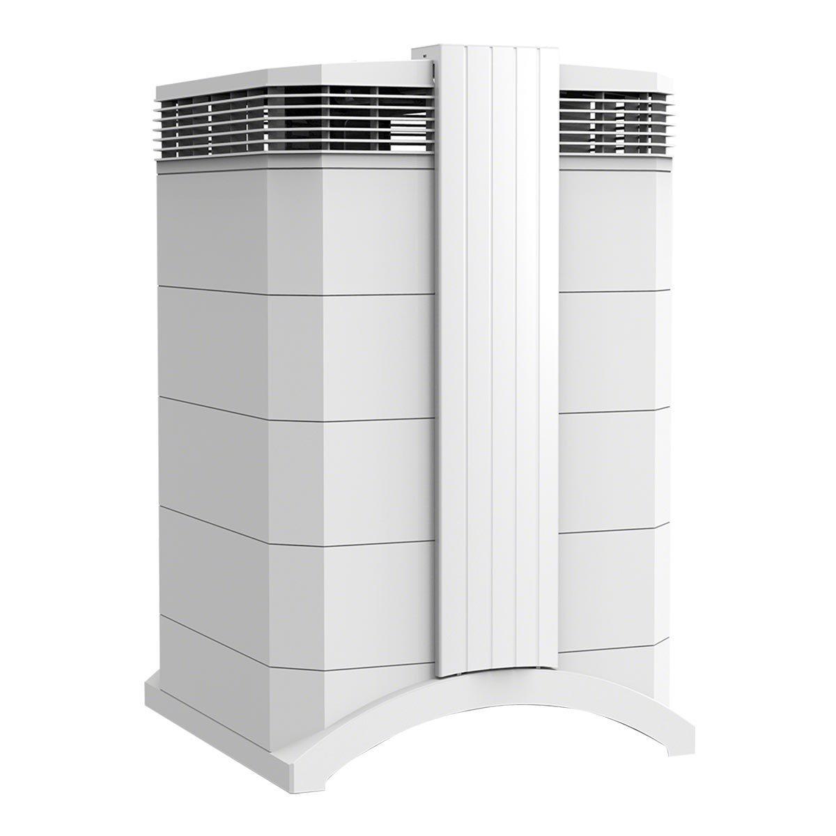 IQAir 空氣淨化系統