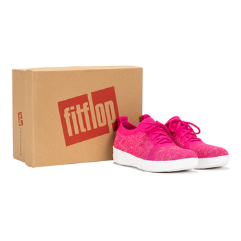 Fitflop 女休閒鞋#F-Sporty系列
