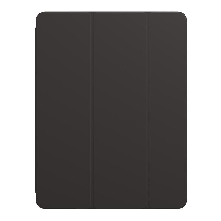 聰穎雙面夾 適用於 iPad Pro 11 吋 第3代 Smart Folio for iPad Pro 11 inch 3rd generation-Costco