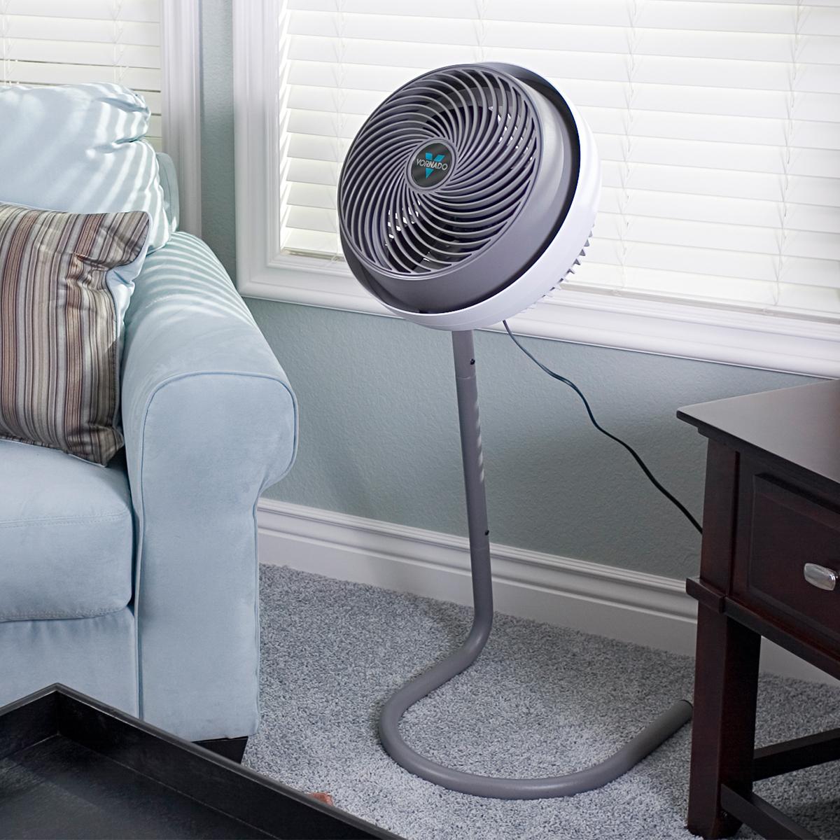Vornado12吋空氣循環扇