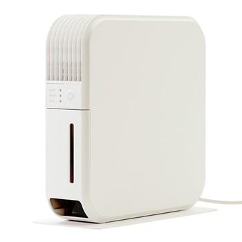 Amadana 櫥櫃除濕機 (HD-144T) Amadana Cabinet Dehumidifier (HD-144T)-Costco
