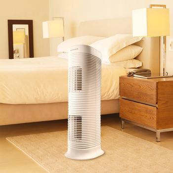 Honeywell 空氣清淨機 (HPA-162WTW) Honeywell Air Cleaner (HPA-162WTW)-Costco