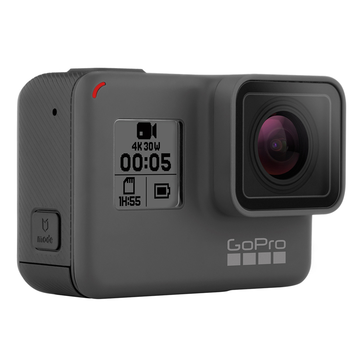 GoPro HERO 5 BLACK 攝影機組