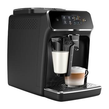 飛利浦全自動義式咖啡機 (EP2231) Philips Auto Espresso Machine (EP2231)-Costco