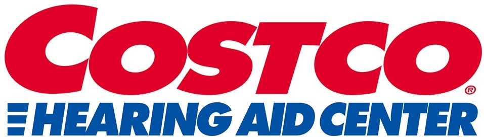 Costco HA Logo