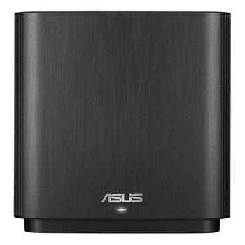 Asus 三頻網狀無線路由器 ZENWIFI AC (CT8) Asus ZenWiFi Mesh WiFi System ZENWIFI AC (CT8)-Costco
