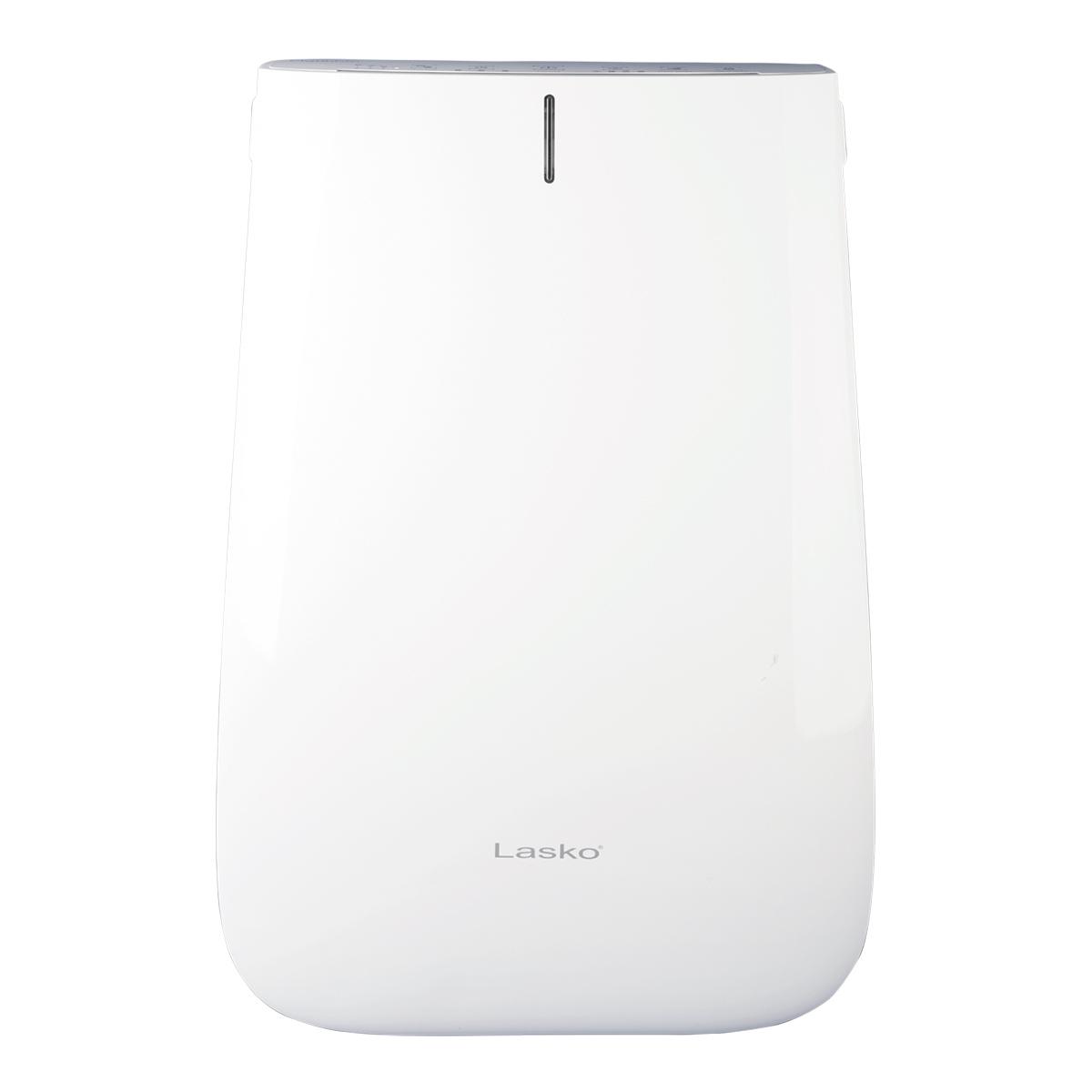 Lasko 壁掛式空氣清淨機 (HF-25640TW)