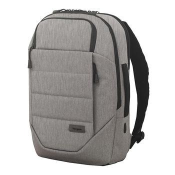 Targus 多功能後背包 IPremium 系列 Targus Groove IPremium Backpack-Costco
