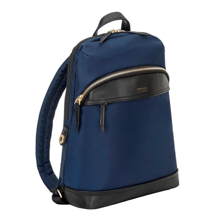 Targus 12吋 Newport Mini 時尚背包 Targus Newport Mini 12 inch Backpack-Costco