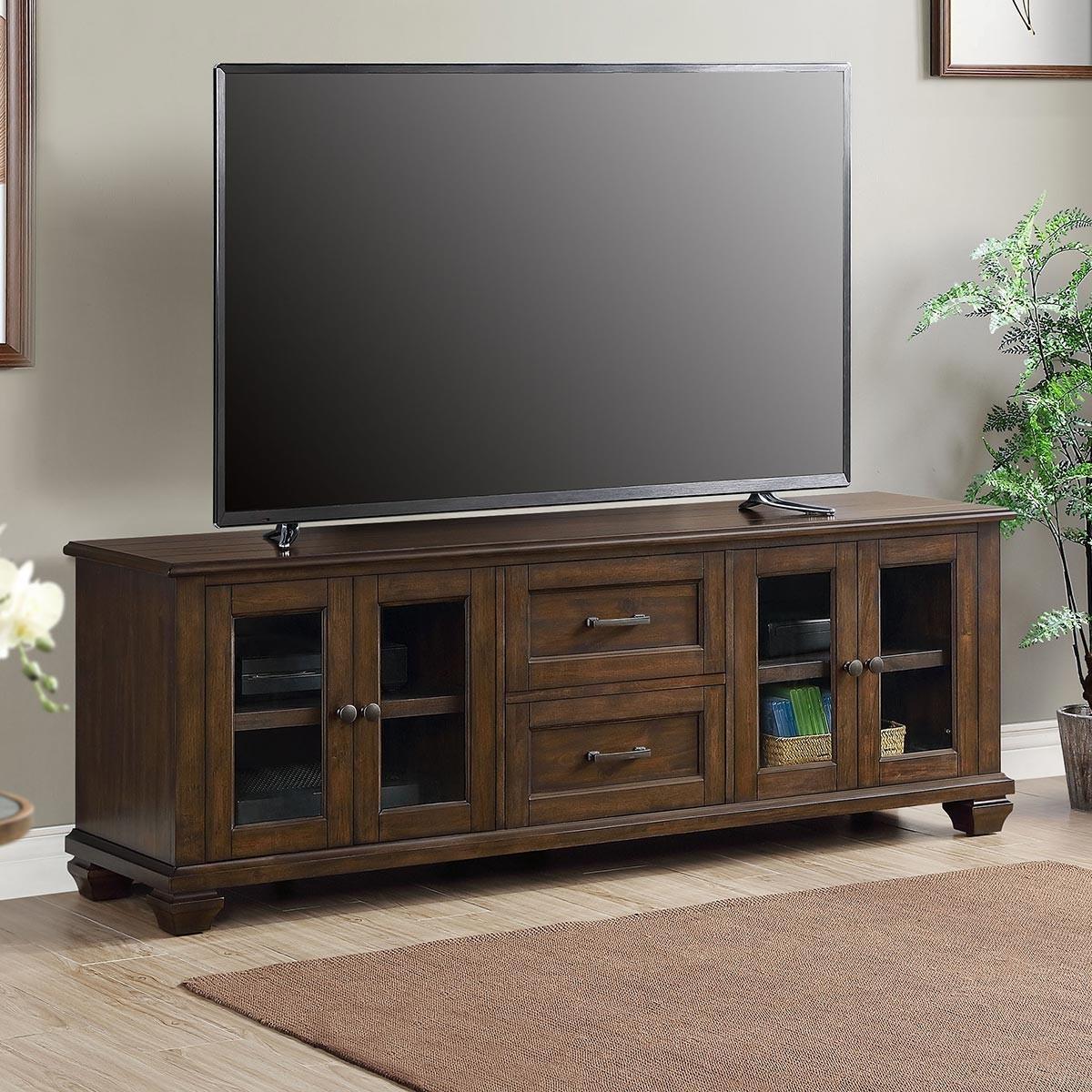 Bayside 電視櫃