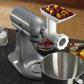 Kitchenaid 攪碎器 (FGA)