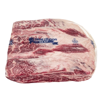 US PRIME FROZEN BONELESS SHORT RIB, CASE 23 KG