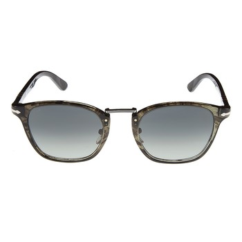 PERSOL 太陽眼鏡 3110-S 1020/71