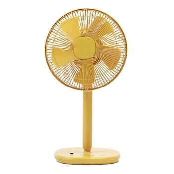 正負零12吋遙控立扇 (XQS-Z710) ±0 12-inch Stand Fan (XQS-Z710)-Costco