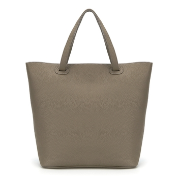 Palla手提包D-bag