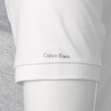 [Costco] Levi's 女長袖牛仔襯衫 (多種顏色尺寸選擇)