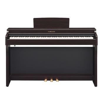 好市多 Yamaha 88鍵數位鋼琴 CLP625R