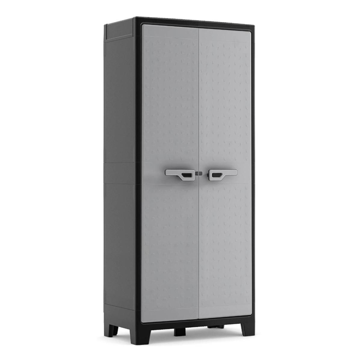 KIS 多功能五層收納櫃