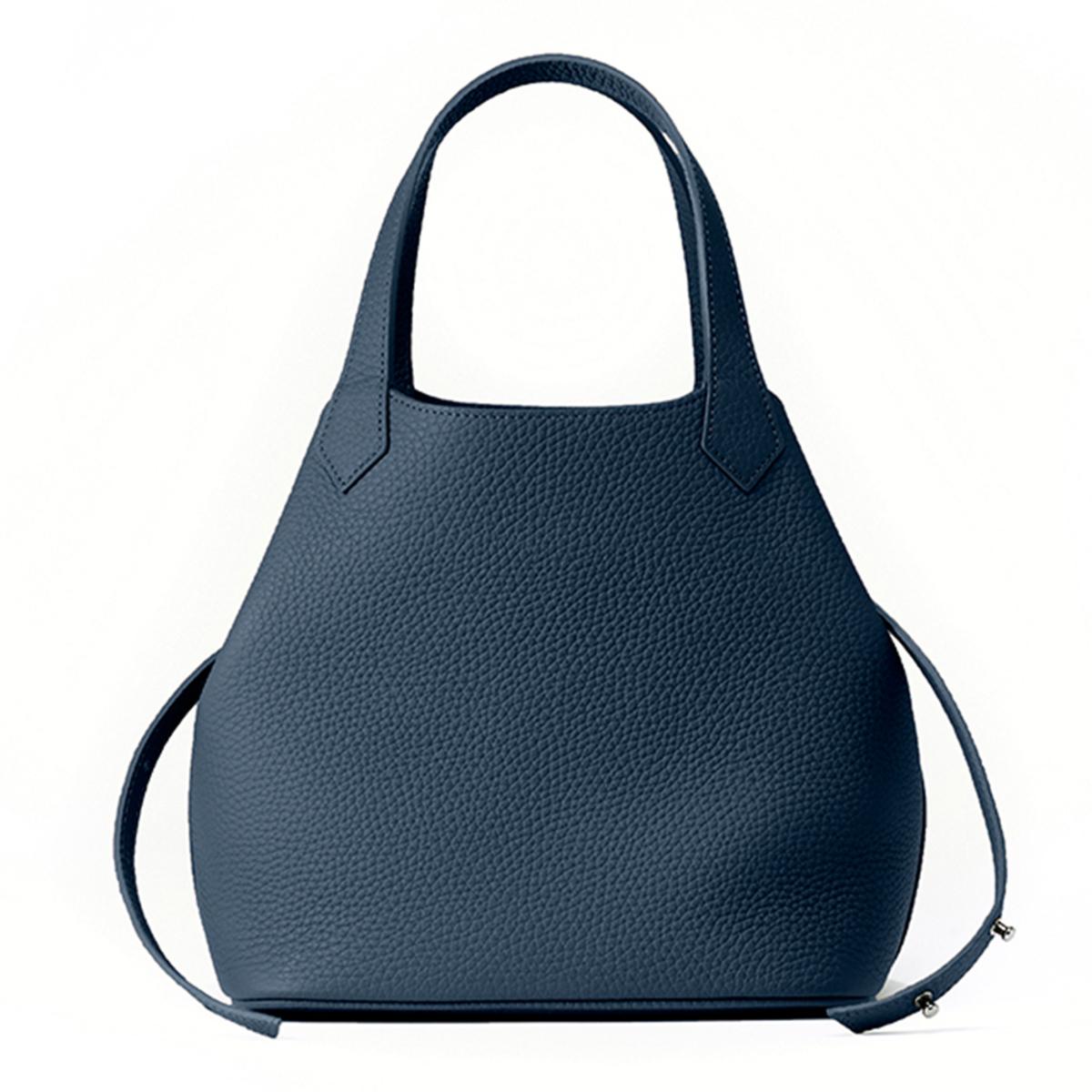 Palla 手提肩背包 A-bag