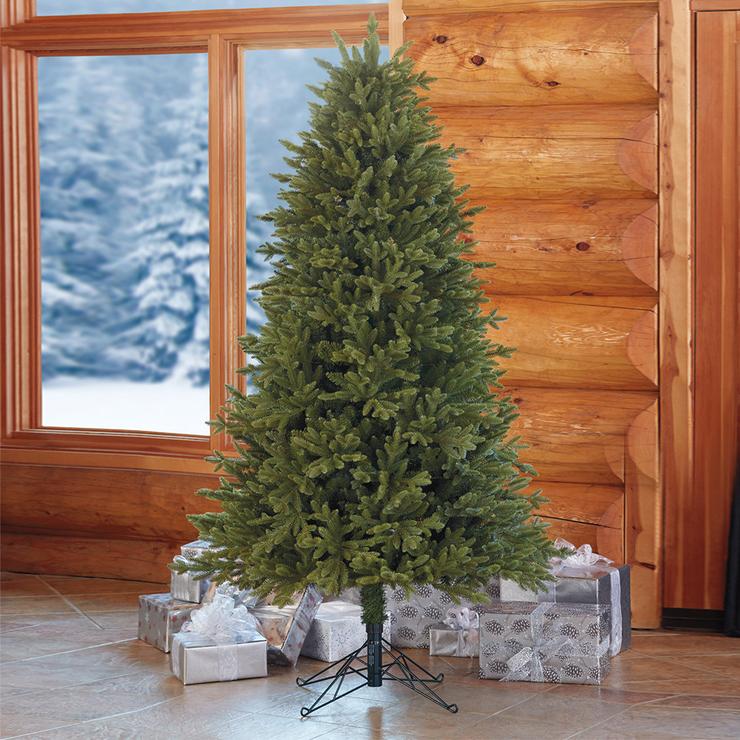 6.5 呎 聖誕樹