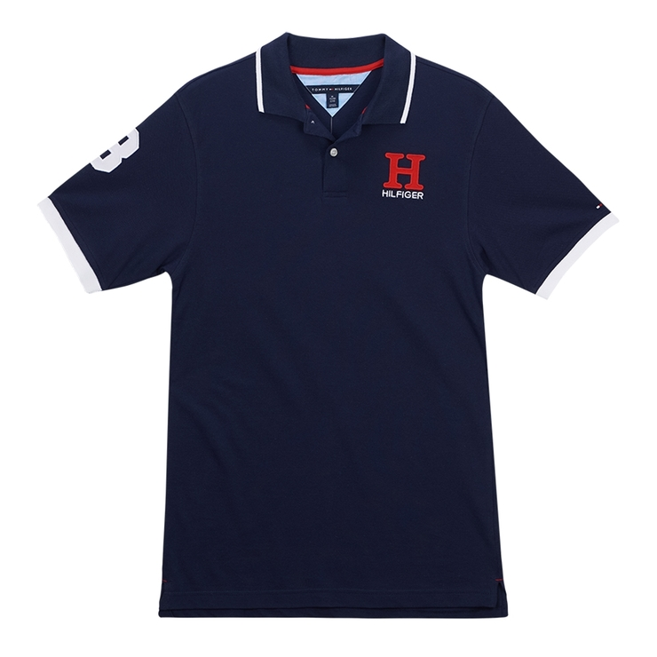 tommy hilfiger polo s costco