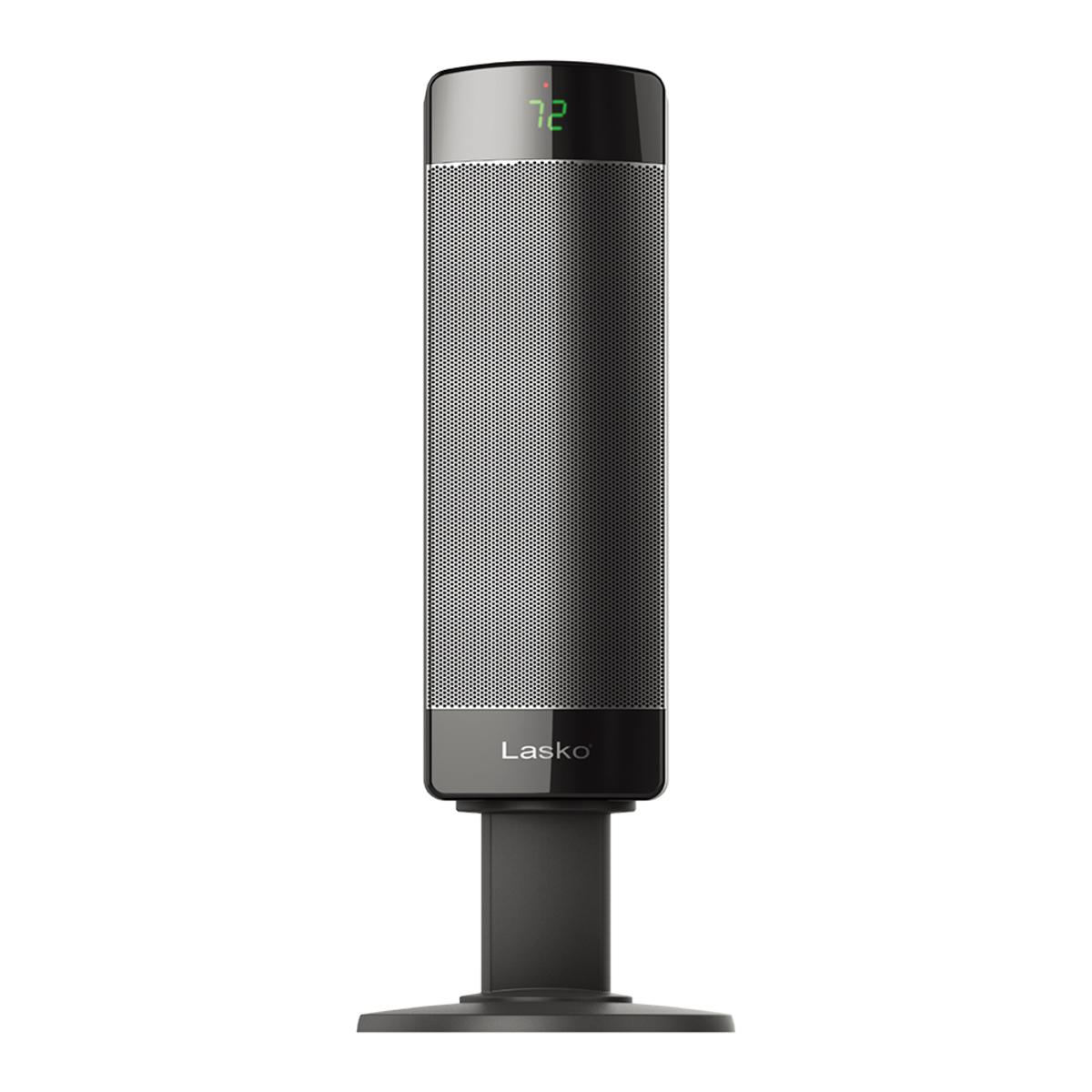 樂司科微電腦溫控陶瓷電暖器 (CS27600)