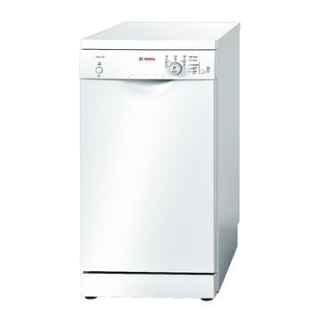 Bosch 45公分獨立式洗碗機 SPS50E12TC Bosch Dishwasher (Width: 45CM) SPS50E12TC-Costco